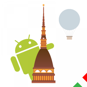 droidcon-it-torino
