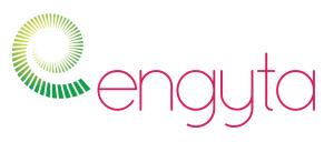 Engyta-logo-300x128