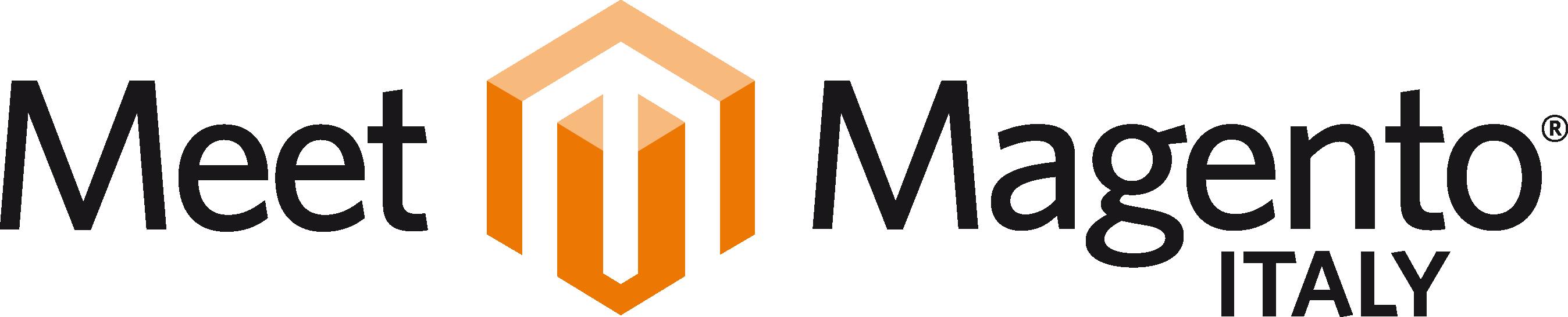 Meet-Magento-ITALY-logo-cmyk