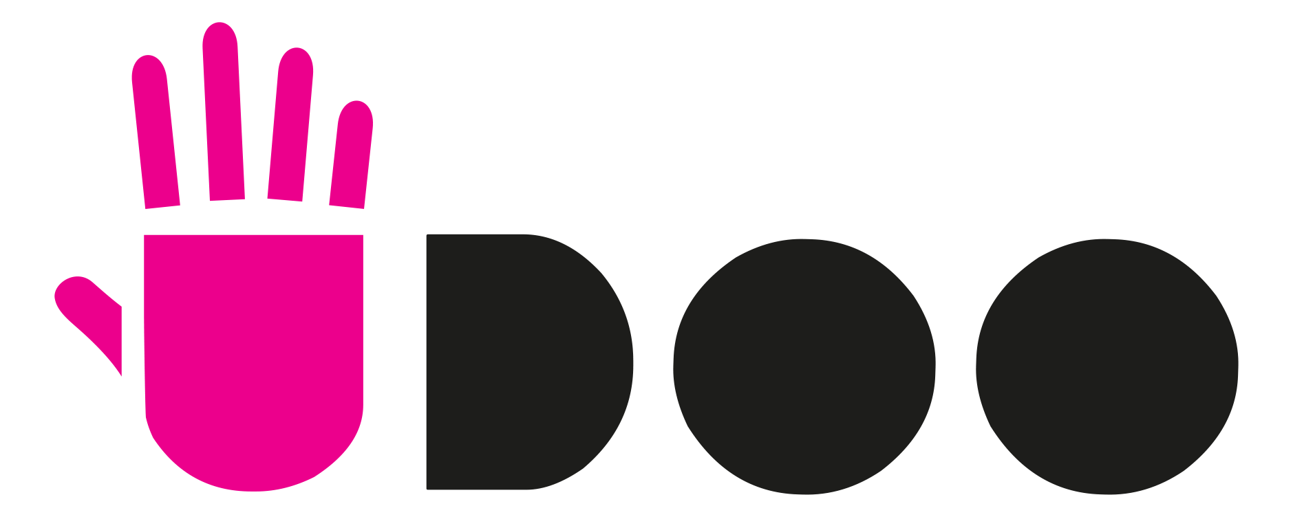 UDOO_Logo_Full