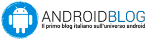 androidblog-logo-newcolor