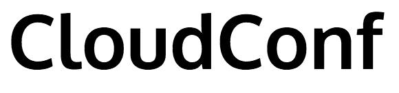 cloudconf