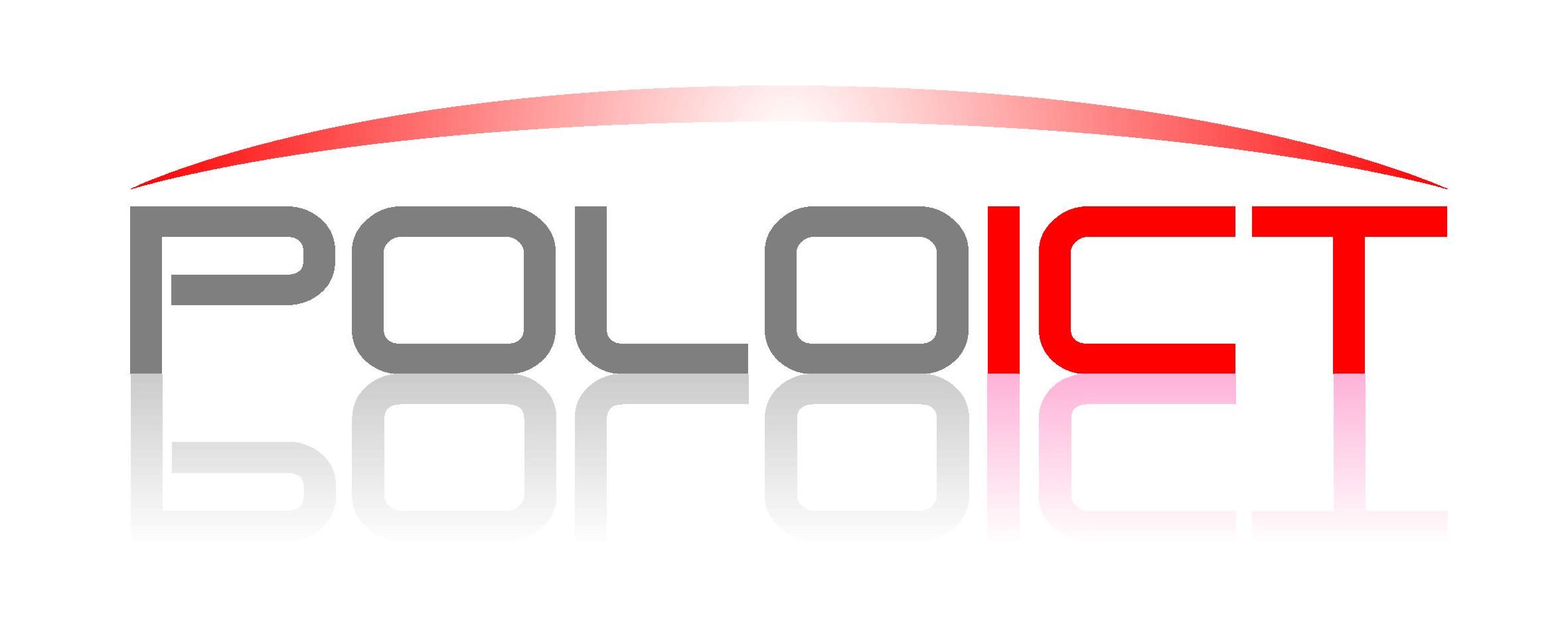 poloICT_logo