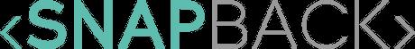 logo-snapback