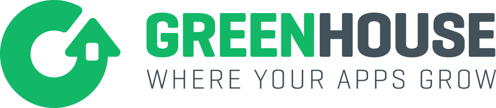 logo_greenhouse_rgb