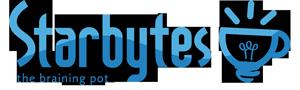 logo_starbytes