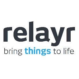 relayr-logo-18-1385749293
