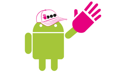 UDOO @ Droidcon Italy 2015