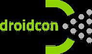 Logo droidcon Italy 2016
