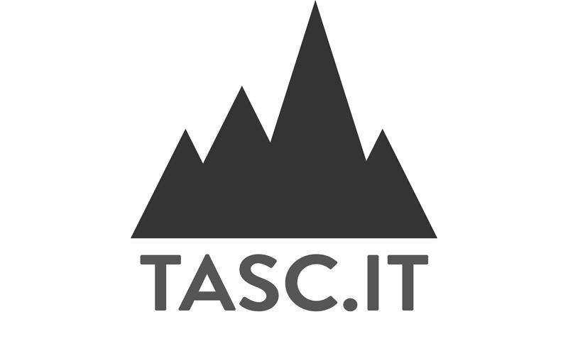 Logo_tasc_piu_testo