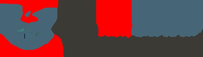 cnj-logo-2015