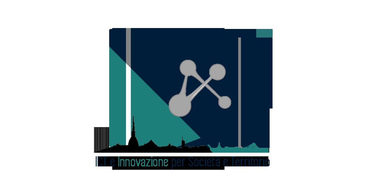 logo_icxt