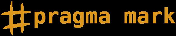 pragmalogo