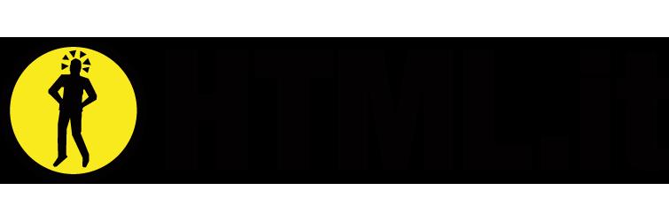 HTML_it