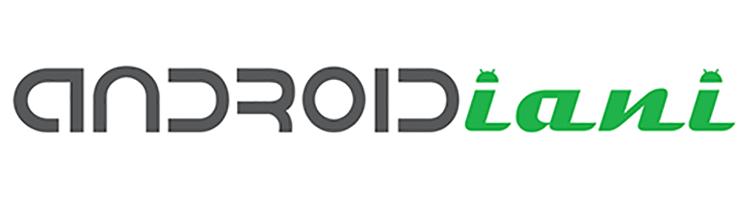 androidiani12