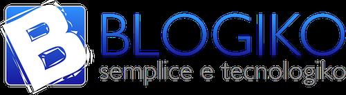 blogiko_logo_2