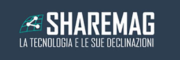 logo-sharemag