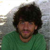 Antonio Mallia