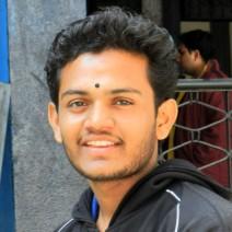 Bhimsen Padalkar