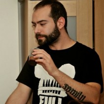 Ivan-morgillo