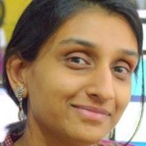 Nazneen-Rupawalla