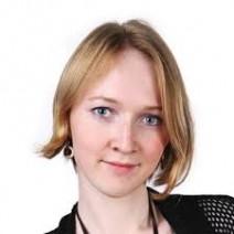 SvetlanaIsakova
