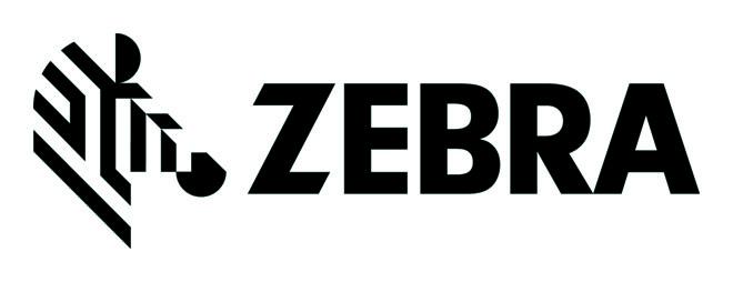 Zebra_Logo_K