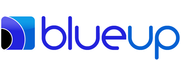 blueup-logo-3