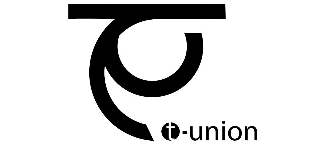 tunion
