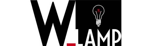 Logo_WLamp-2