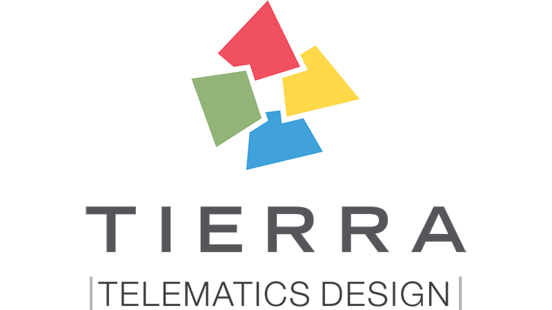logoTIERRA_telematicsdesign