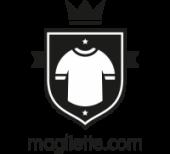 logo_magliette_com-1