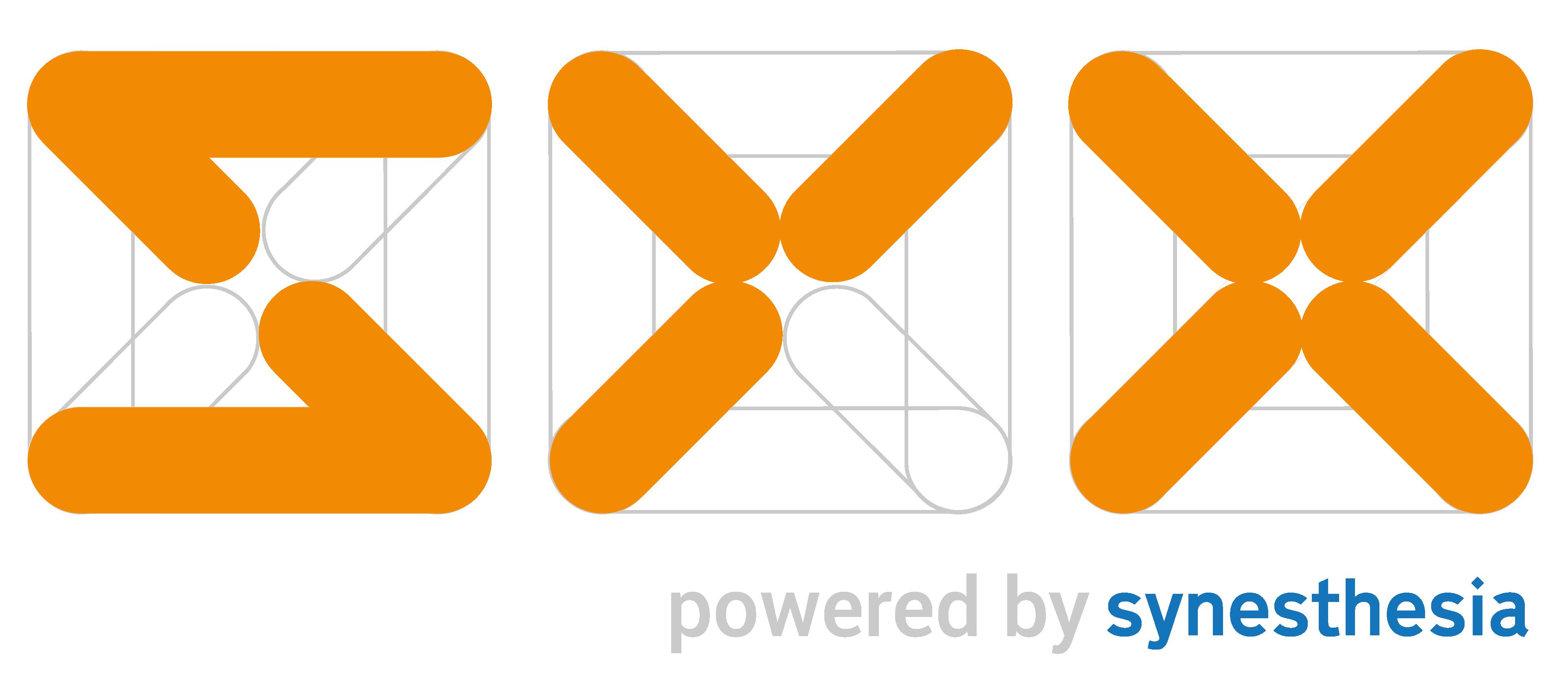 syx_logo2016-01