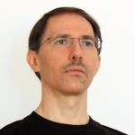 Carlo Pescio