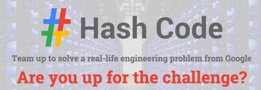 hashcode Torino