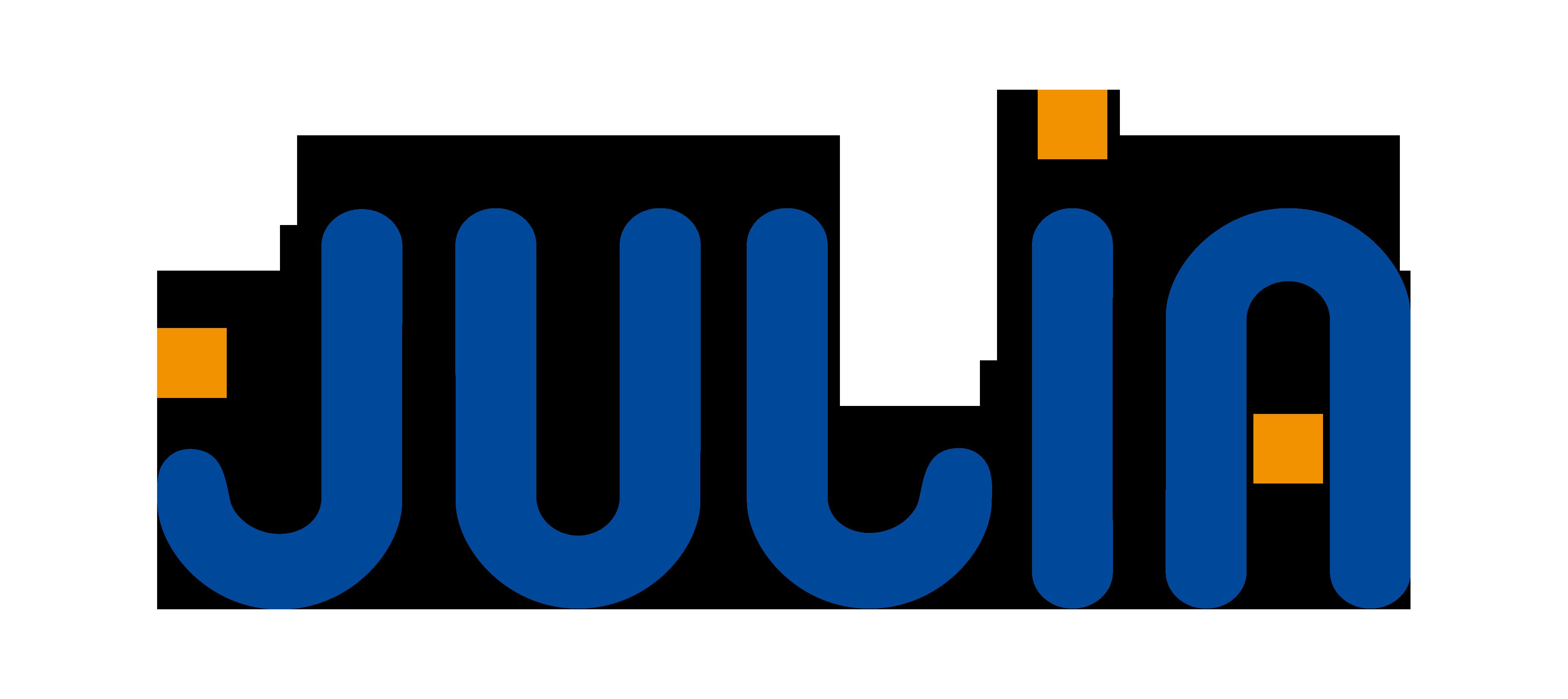 logo_julia_def2
