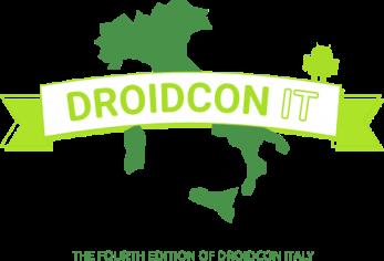 droidcon italy CFP