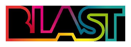 logoBlast_Medium