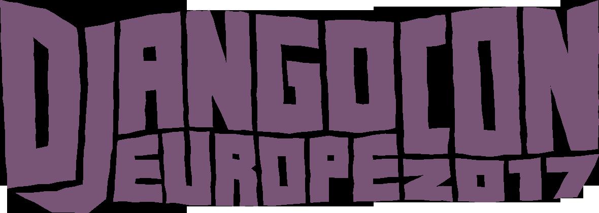 djangocon_logo