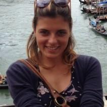 Francesca_stradolini
