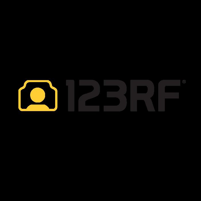 FullColor_PrintUse_Logo_Transparent