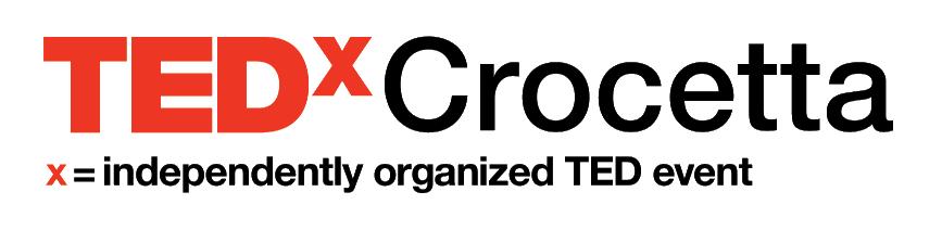 TEDxCrocetta