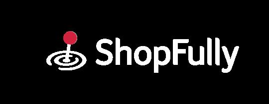 Shopfully