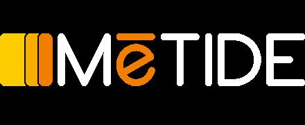 metide