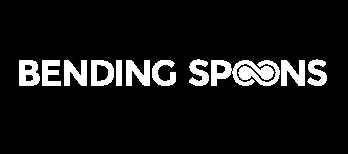bendingspoons