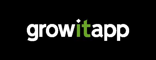GrowItApp