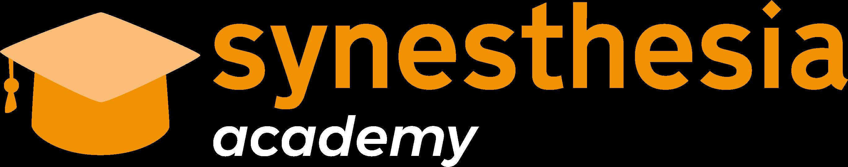 Syn academy